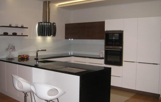 kuchyna_1.JPG