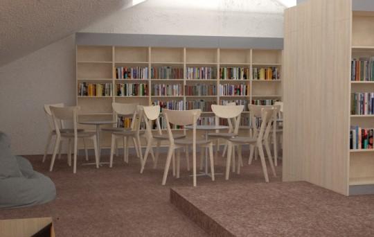 galeria_povinna_literatura.jpg